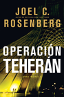 more information about Operacion Teheran - eBook