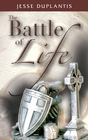 more information about The Battle of Life - eBook