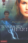 more information about Warrior's Heart - eBook