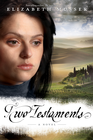 more information about Two Testaments: A Novel - eBook