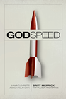 more information about Godspeed: Making Christ's Mission Your Own - eBook