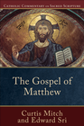 more information about Gospel of Matthew, The - eBook