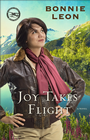 more information about Joy Takes Flight: A Novel - eBook