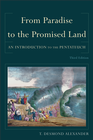 more information about From Paradise to the Promised Land: An Introduction to the Pentateuch - eBook