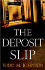 more information about Deposit Slip, The - eBook