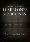 more information about ¿Cómo Matar a 11 Millones de Personas? eLibro  (How Do You Kill 11 Million People? eBook)