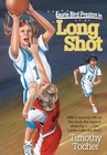 more information about Long Shot: With 5 seconds lift on the clock, the team is down by 1... Can Laurie make the shot? - eBook