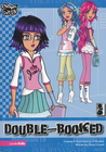 more information about Double-Booked - eBook