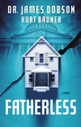 more information about Fatherless - eBook