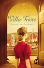 Villa Triste - eBook