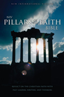 more information about NIV Pillars of the Faith / Special edition - eBook