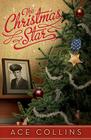 The Christmas Star - eBook