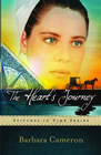 more information about The Heart's Journey: Stitches in Time Series #2 - eBook