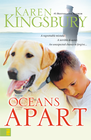 more information about Oceans Apart - eBook