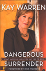 more information about Dangerous Surrender - eBook