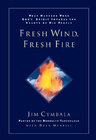 more information about Fresh Wind, Fresh Fire - eBook