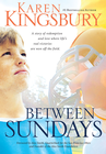 more information about Between Sundays - eBook