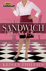 more information about Sandwich, With a Side of Romance - eBook