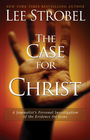 more information about The Case for Christ: A Journalist's Personal Investigation of the Evidence for Jesus - eBook