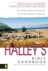 more information about Halley's Bible Handbook with the New International Version - eBook