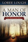 more information about A Man of Honor: First Responders Book #3 - eBook