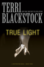 more information about True Light - eBook