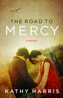 more information about The Road to Mercy - eBook