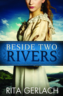 more information about Beside Two Rivers: Daughters of the Potomac #2 - eBook