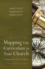 more information about Mapping Out Curriculum in Your Church - eBook