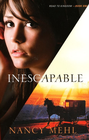 more information about Inescapable - eBook