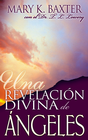 more information about Una Revelacion Divina De Angeles - eBook