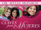 more information about Claves Para Las Mujeres - eBook