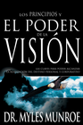 more information about Los Principios Y El Poder De La Vision - eBook