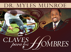 more information about Claves Para Los Hombres - eBook