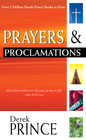 more information about Prayers & Proclamations - eBook