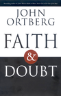 more information about Faith and Doubt - eBook