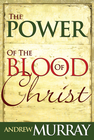 more information about Power Of The Blood Of Christ - eBook