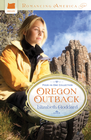 more information about Oregon Outback - eBook