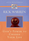 more information about God's Power to Change Your Life - eBook