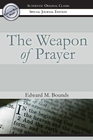 more information about The Weapon of Prayer - eBook