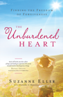 more information about The Unburdened Heart: Finding the Freedom of Forgiveness - eBook