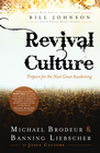 more information about Revival Culture: Prepare for the Next Great Awakening - eBook