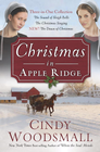 more information about Christmas in Apple Ridge: Three-in-One Collection: The Sound of Sleigh Bells, The Christmas Singing, NEW! The Dawn of Christmas - eBook