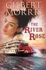 more information about The River Rose - eBook