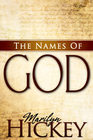 more information about Names Of God - eBook