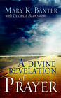more information about Divine Revelation Of Prayer - eBook