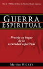 more information about Guerra Espiritual - eBook