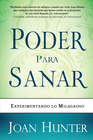 more information about Poder Para Sanar - eBook