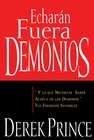 more information about Echaran Fuera Demonios - eBook