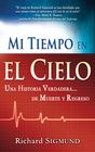 more information about Mi Tiempo En El Cielo - eBook
